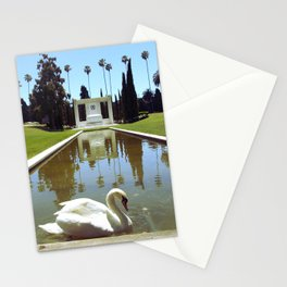 Tale Reflections Stationery Cards