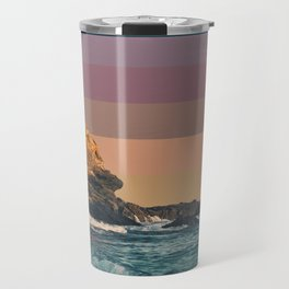Colorscape VII Travel Mug