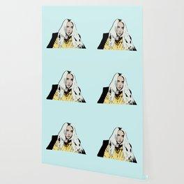 Billie Eilish Wallpaper