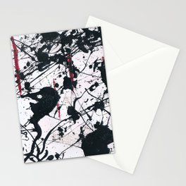 Art Nr 113 Stationery Cards