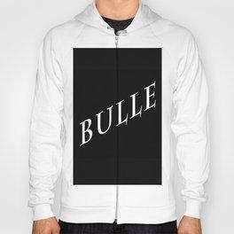 bulle Hoody