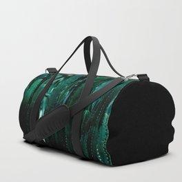 Cactus 07 Duffle Bag