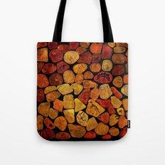 Secret of Amber  Tote Bag