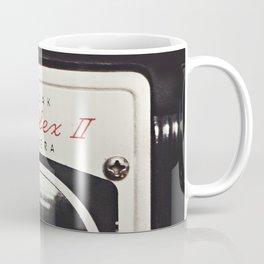kodak duaflex 2 Coffee Mug