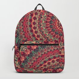 Mandala 570 Backpack