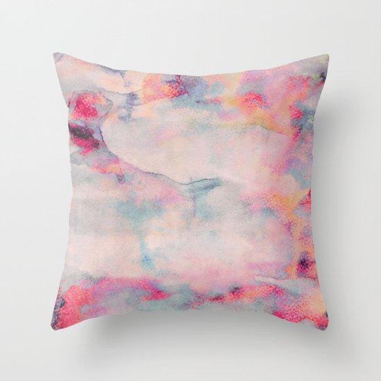 Sunset Throw Pillow By Georgiana Paraschiv Society6