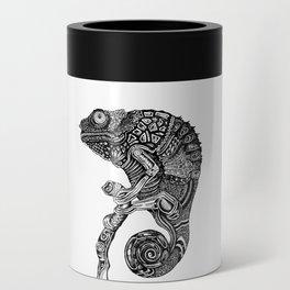 Chameleon Can Cooler