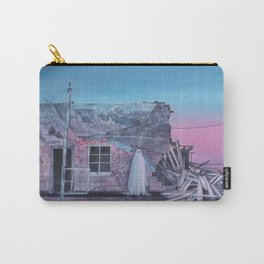 Ghost Walker Carry-All Pouch