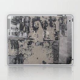 Fall Apart Laptop & iPad Skin