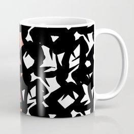 Farpado Coffee Mug
