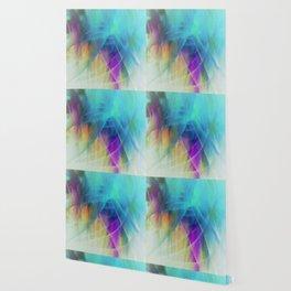 Filmy Things Wallpaper