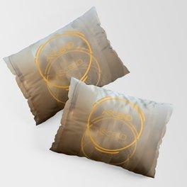 Ascend Pillow Sham