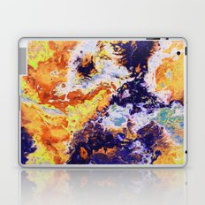 Salek Laptop & iPad Skin