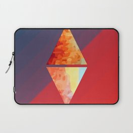 Graphic T2 Laptop Sleeve