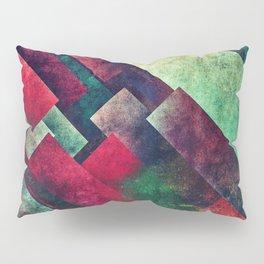 pyst-wyntyr wyntyr Pillow Sham