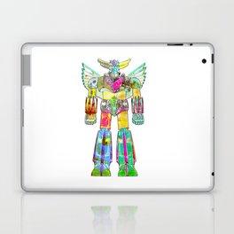 Dizer Laptop & iPad Skin