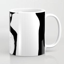 Come Wayward Souls Coffee Mug