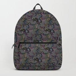 Brocade Backpack