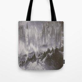MŚTŸ Tote Bag