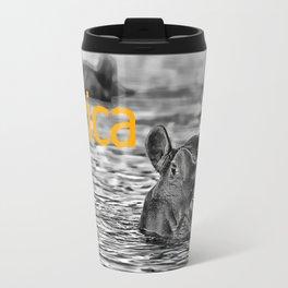 Africa IV Travel Mug