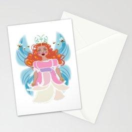 Bee Brigid Stationery Cards