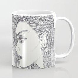 Mya Coffee Mug
