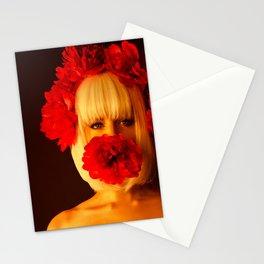 Selva Stationery Cards