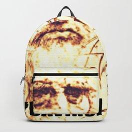 #DAVINCI Backpack