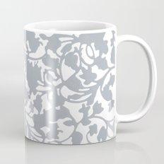 earth 3 Mug