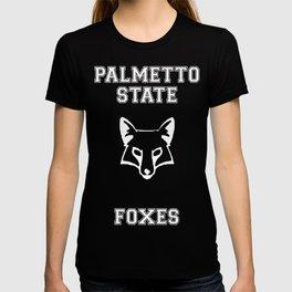 The Foxhole Court Team Shirt T-shirt
