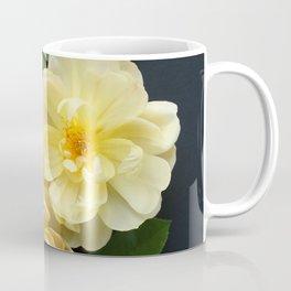 English Rose Collection Coffee Mug