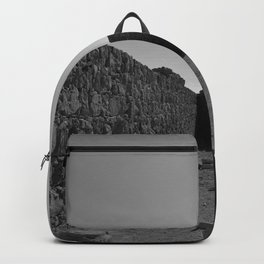 Masada Backpack