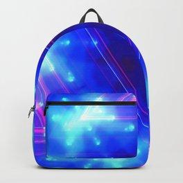 DNA DREAMS II Backpack