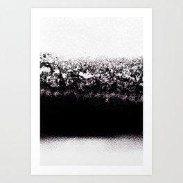 AY90 Art Print