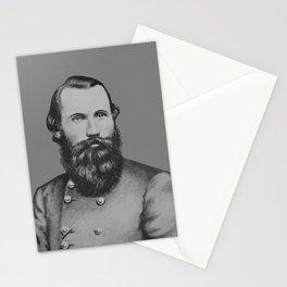 JEB Stuart Stationery Cards