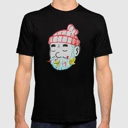 Aquatic Life T-shirt
