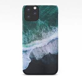 Sea 6 iPhone Case