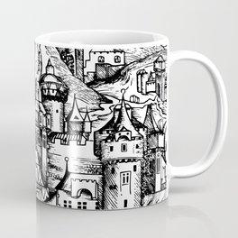 Folio 283v Coffee Mug