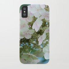 Dreaming Slim Case iPhone X