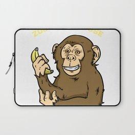 Zoo, Animal, Pet Laptop Sleeve