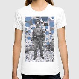 Bubble Boy - Katrina Niswander T-shirt