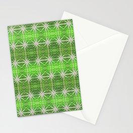 DAYDREAM ILLUSION Stationery Cards