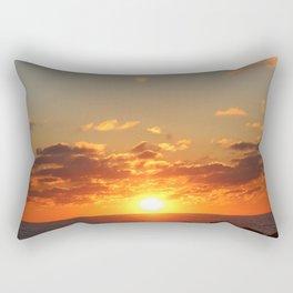 photo Rectangular Pillow