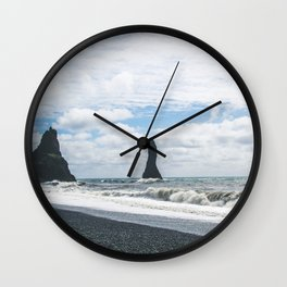 This is OUR Time Wall Clock