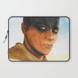 FURIOSA Laptop Sleeve