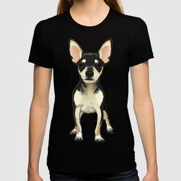 Chihuahua T-shirt