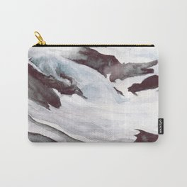 Icy Carry-All Pouch