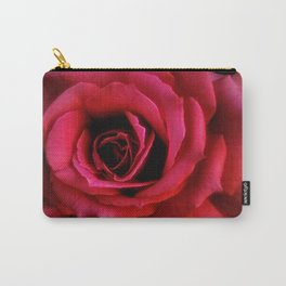 RED ROSE - 10318/1 Carry-All Pouch