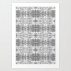 Fun With Light 5.1 (large size) Art Print