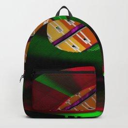 The Corrida Backpack